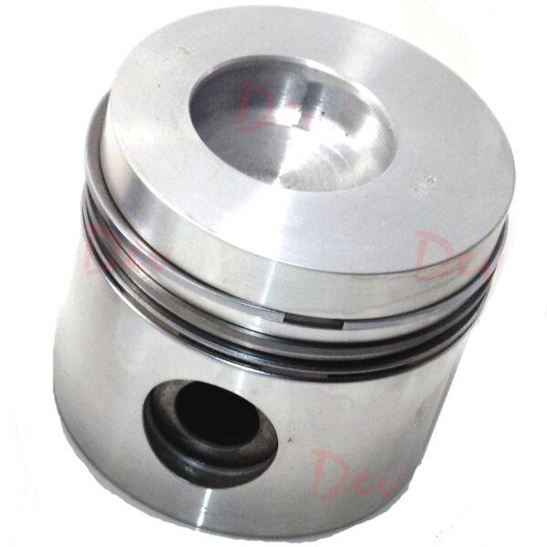 Lister TR TL PISTON RING, PIN & CLIPSet Pn 570-33360