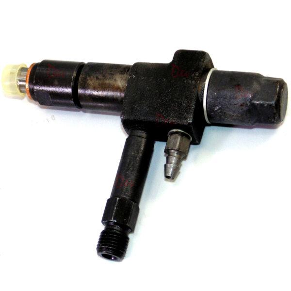 Lister CS JP Diesel Engine Fuel Injector