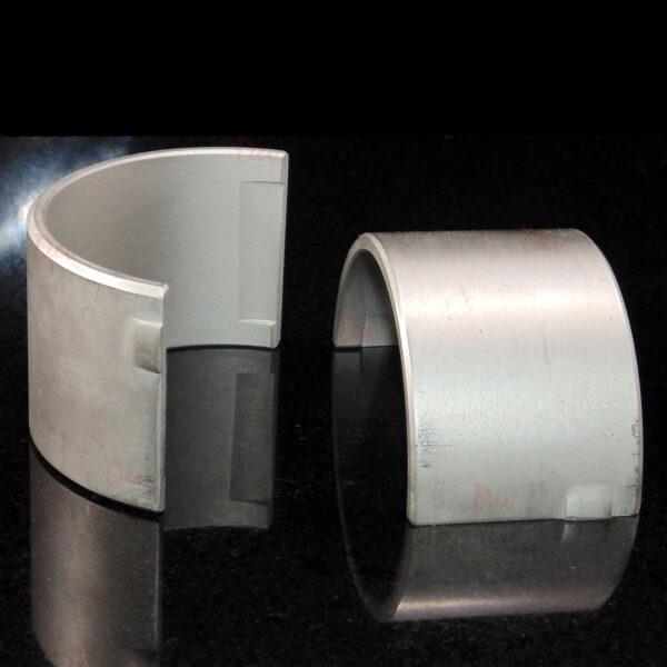 Bearings for FR1, FR2, FR3, FR4, FR6, FR1M, FR2M, FR3M, FR4M & FR6M Engine