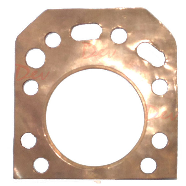 Ruston Hornsby VTH DIESEL ENGINE Cylinder Head Gasket