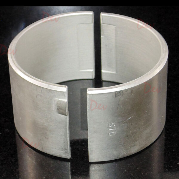 LISTER FR FRM Con.Rod Bearing PN 571-10850