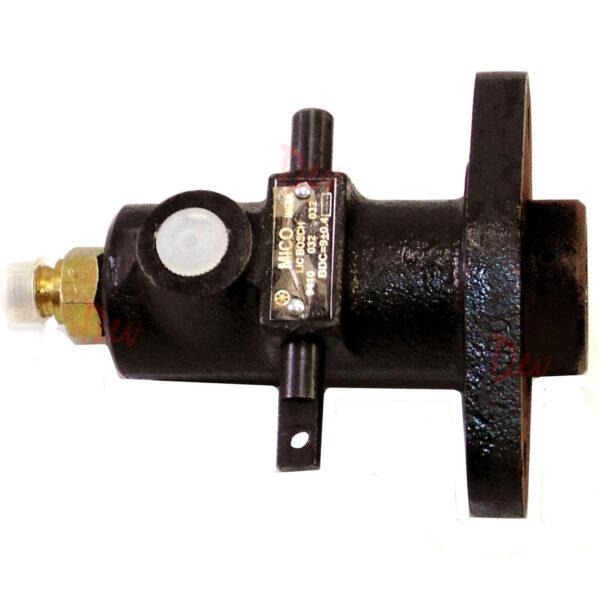 Lister CS Diesel Engine Mico Fuel Pump