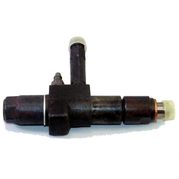 Lister CS JP Injector BKB50S507 BDL30S46