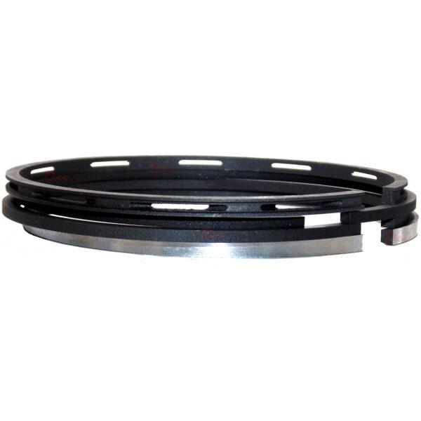 Lister 9/1 JP, JS and JK Piston Ring Set 574-10990