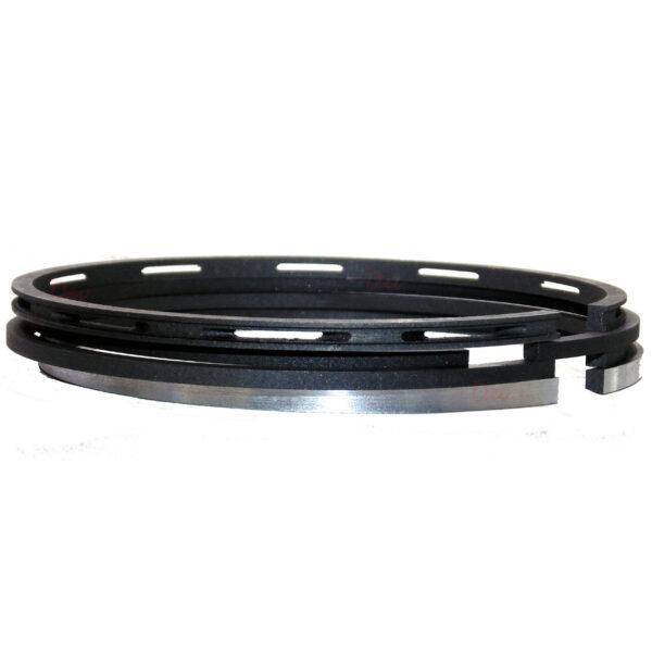 Lister CS Piston Ring Set Pt No DEV- 574-10990
