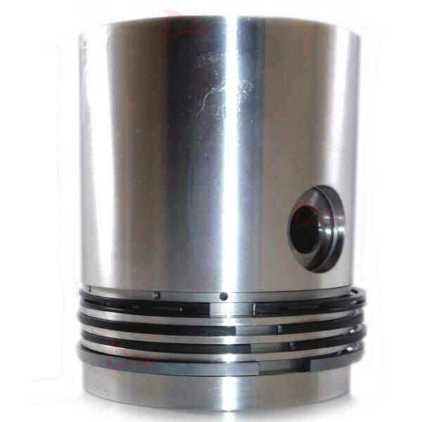Lister CS 8/1 16/2 Piston P/N 574-10350