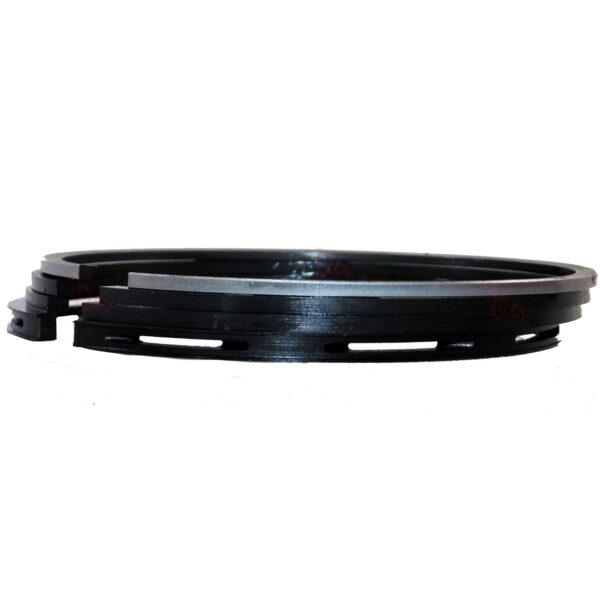 Hatz E108 Z108 D108 V108 Piston Ring SetPN 08-143500-00