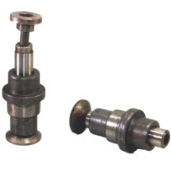 Lister Valve Tappet Inlet Exhaust Set 026-00128 & 003-00493
