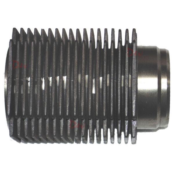 Lister LR LR2 Cylinder Block Piston KIT Bore 76.20 mm