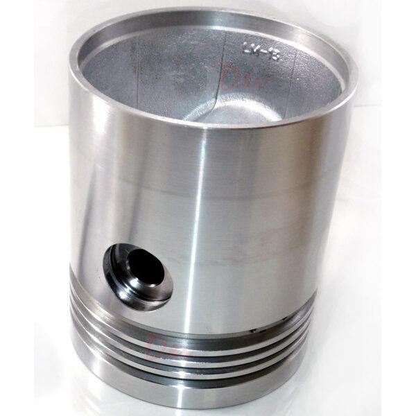 Lister CS 8/1 16/2 piston assembly PN 574-10350