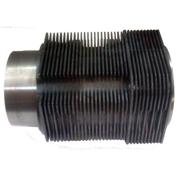 LISTER HR, HRS, HL, HLT Cylinder Barrel 353-80971