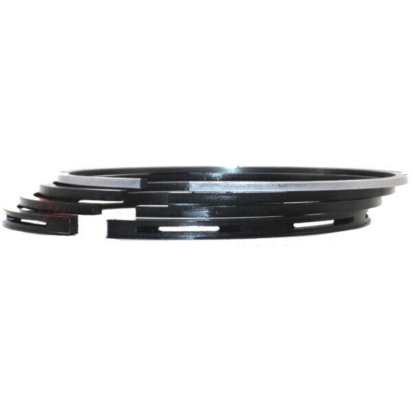 Hatz 108 Piston Ring SetPt No 08-143500-00