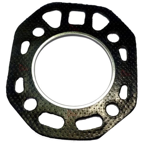 Yanmar TS60 Cylinder Head Gasket PN 104200-01330,