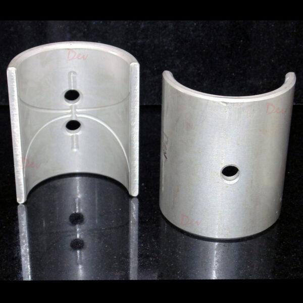 Lister CS Intermediate Main Bearings PN 10-2E13/14A and 9-5-13/14A