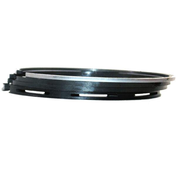 Piston Ring For HATZ DieseI Motor 108mm