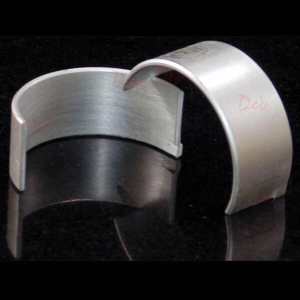 Kubota Con Rod Bearing V1505 PN 16241-22310
