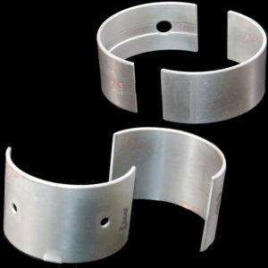 Lister ST1 ST2 ST3 MAIN Bearings 570-12990 570-12970