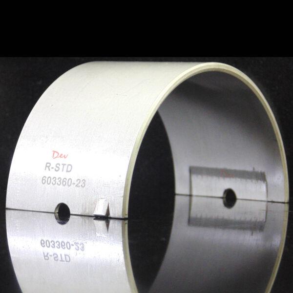 Elliott Turbine Liner Bearing 603360-23