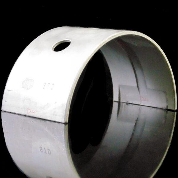 Kamat K11000 Big End Bearing Shell PN 3050021