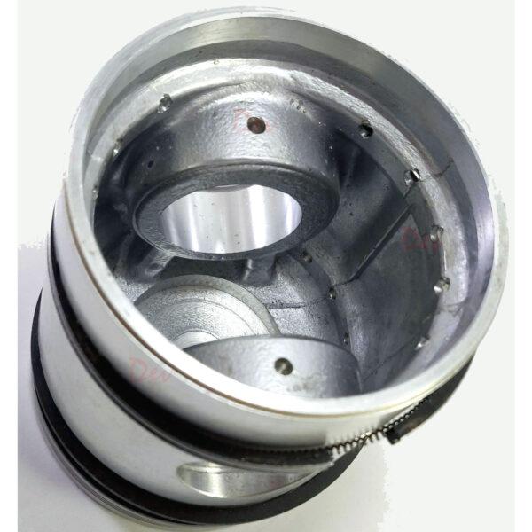 SABB G 2G Piston Ring Set 003378