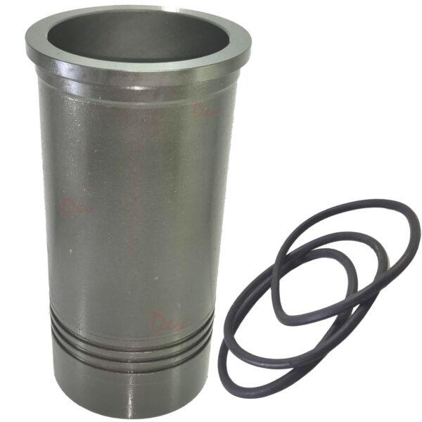 SABB G 2G Cylinder Liner Pt No DEV G21N-000400