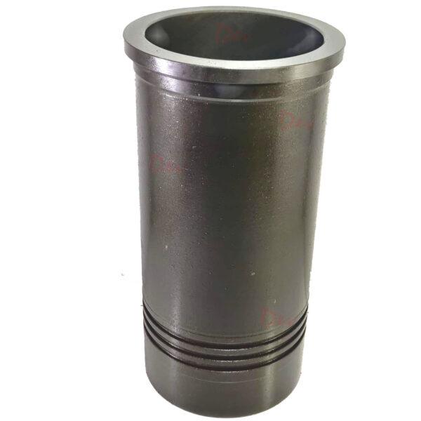 SABB 90mm Bore Cylinder Liner PN DEV G21N000400