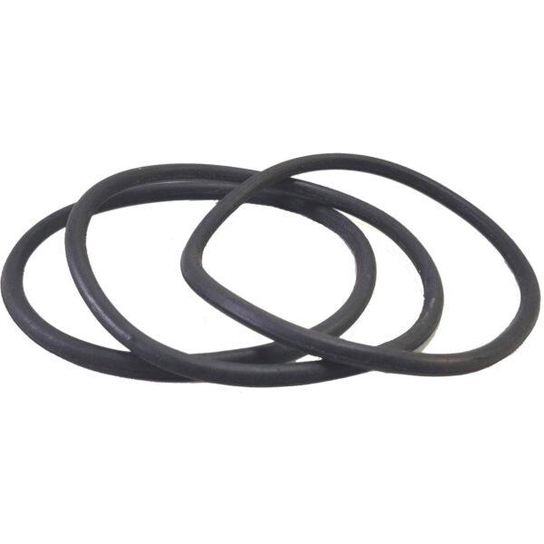 SABB G 2G O-Ring Set PN DEV 821.028