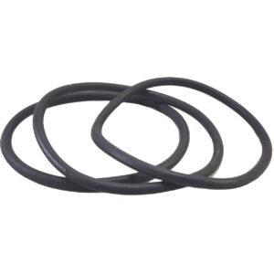 SABB G Liner O-ring 821.028