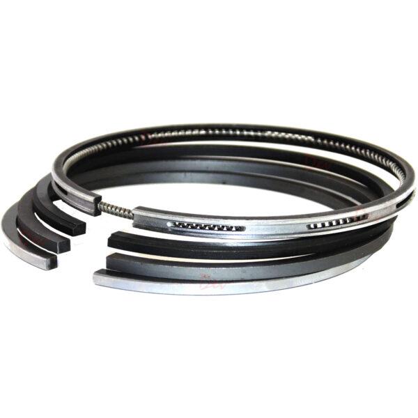SABB G 2G Piston Ring Set 90mm