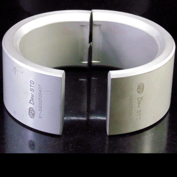 SABB 2J 2G Con Rod bearings Pt No S1 3G32F000407