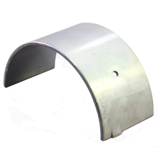 Lister HR HL HLT Connecting Rod Bearings Part No 572-50650