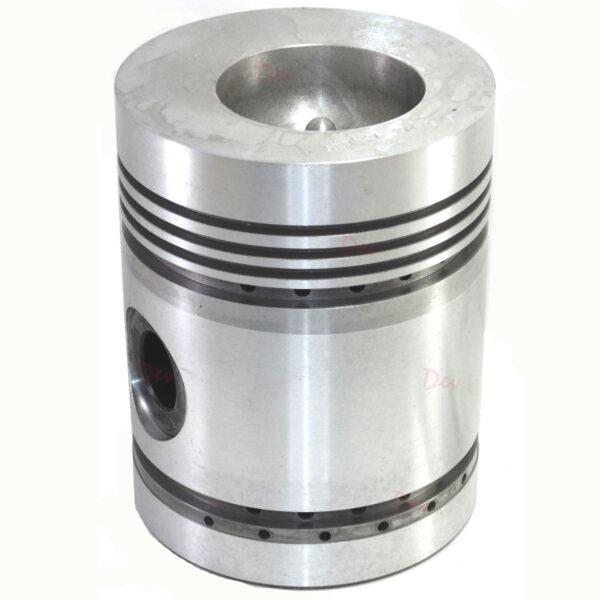 Ruston YDA MKII Piston Assy bore 111.26mm