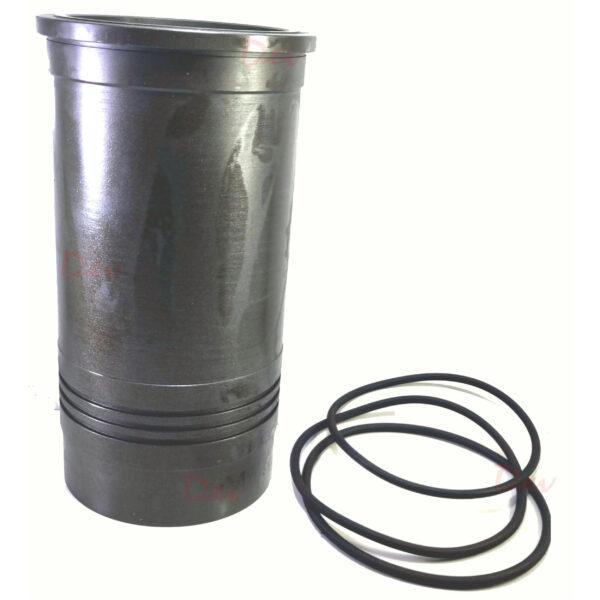 SABB 2J Cylinder Liner 100mm Bore Part No DEV 2J21N-000400