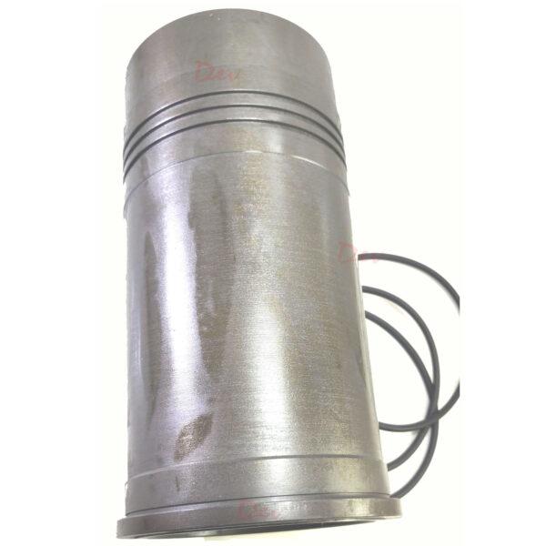 SABB 2J Cylinder Liner PN 2J21N-000400 O-Ring P/n 821.012