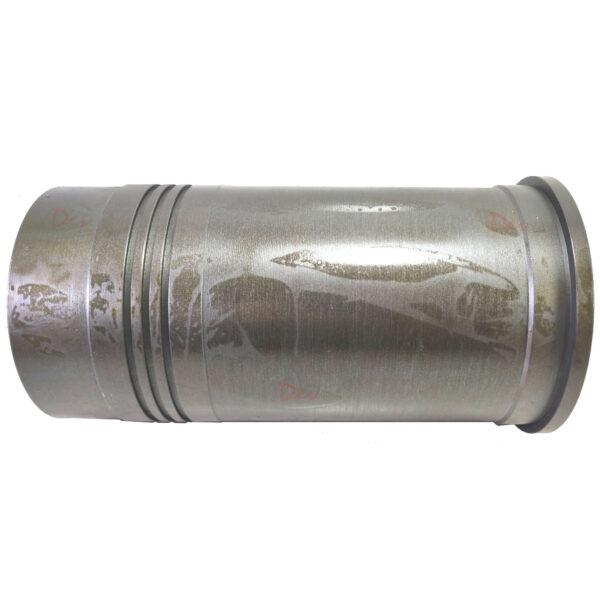 Cylinder Liner for SABB J Series Water Cooled Diesel Engine